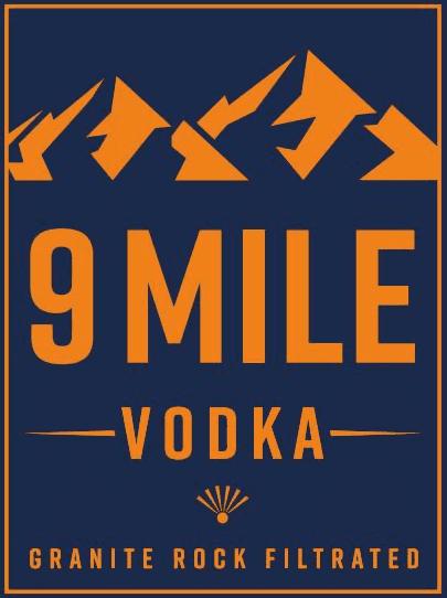 9-mile