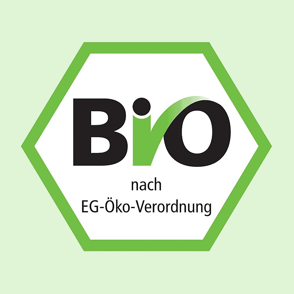 bio-ja