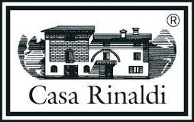 casa-rinaldi
