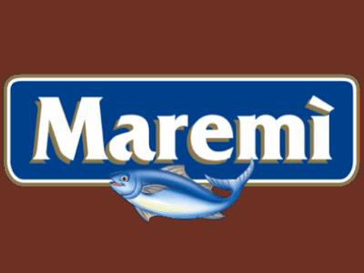 maremi