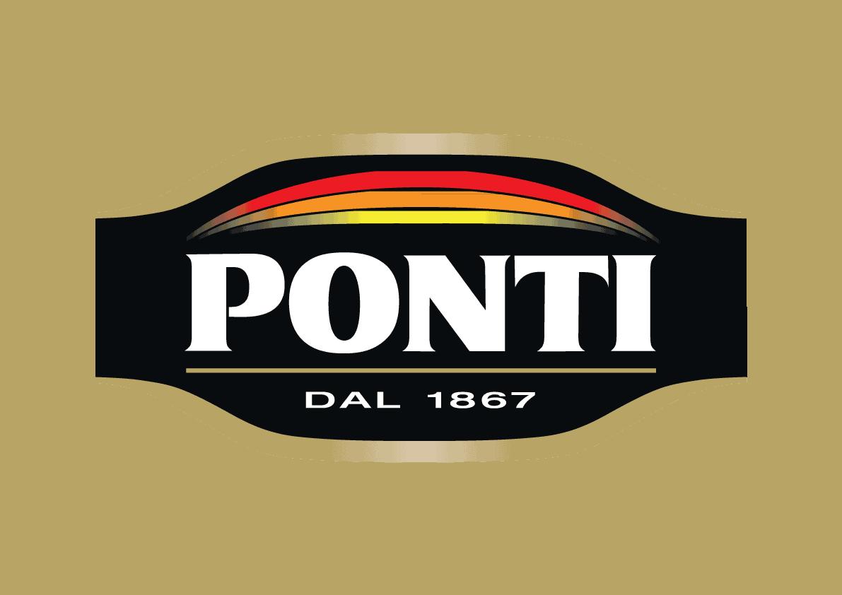 ponti-dal-1867