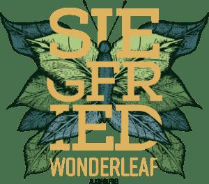 siegfried_wonderleaf