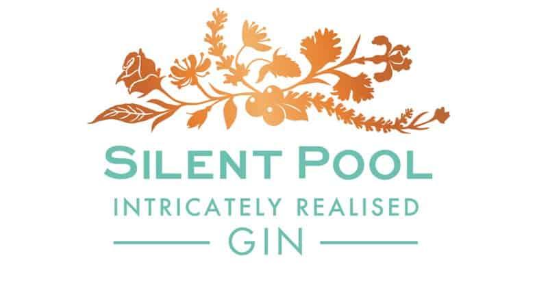 silent_pool