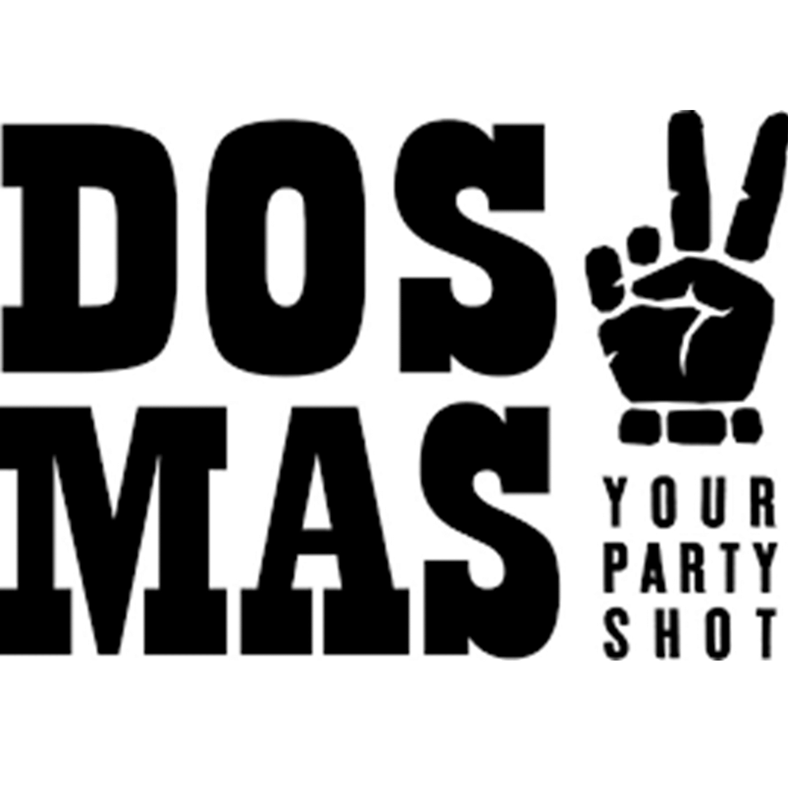 dos-mas