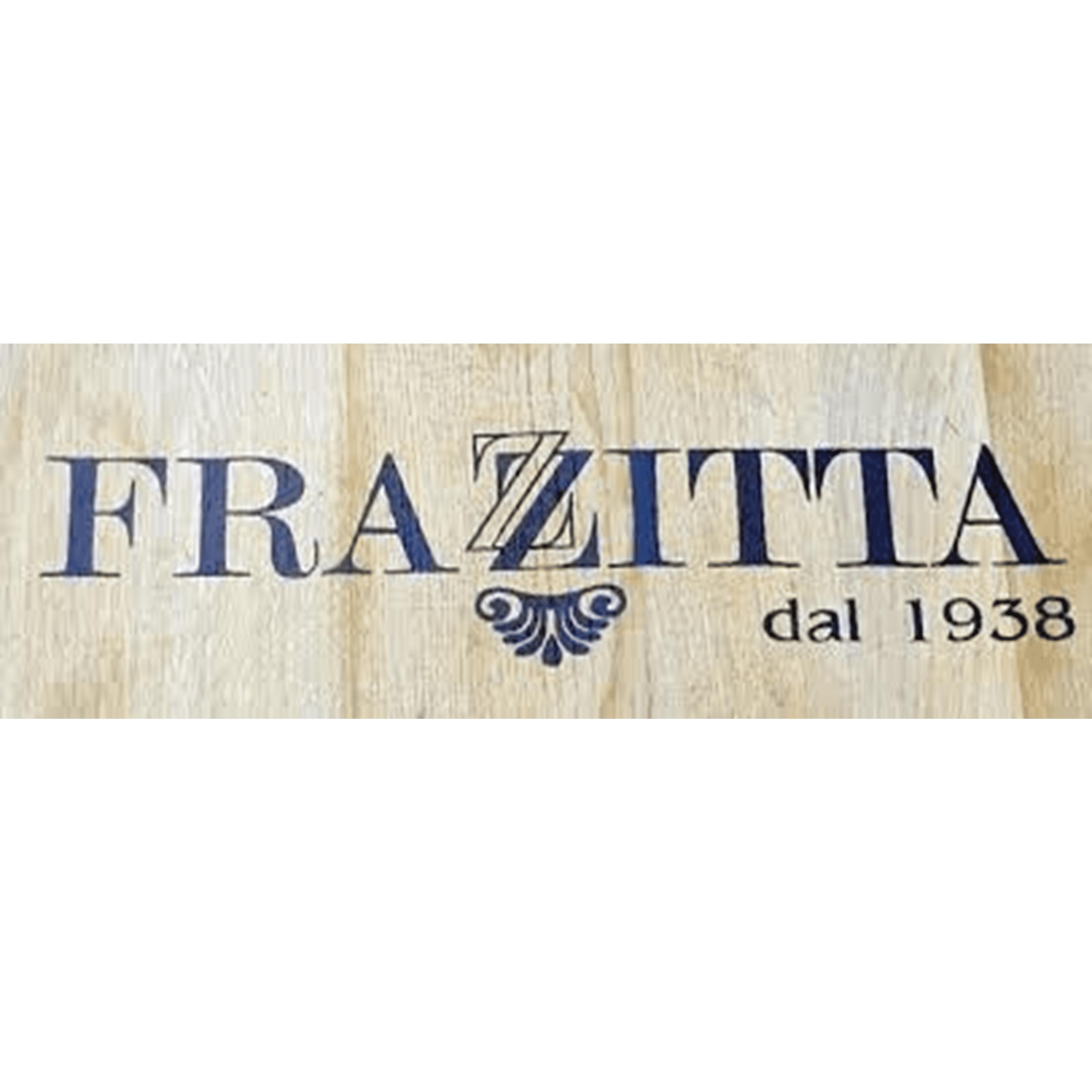 frazzitta