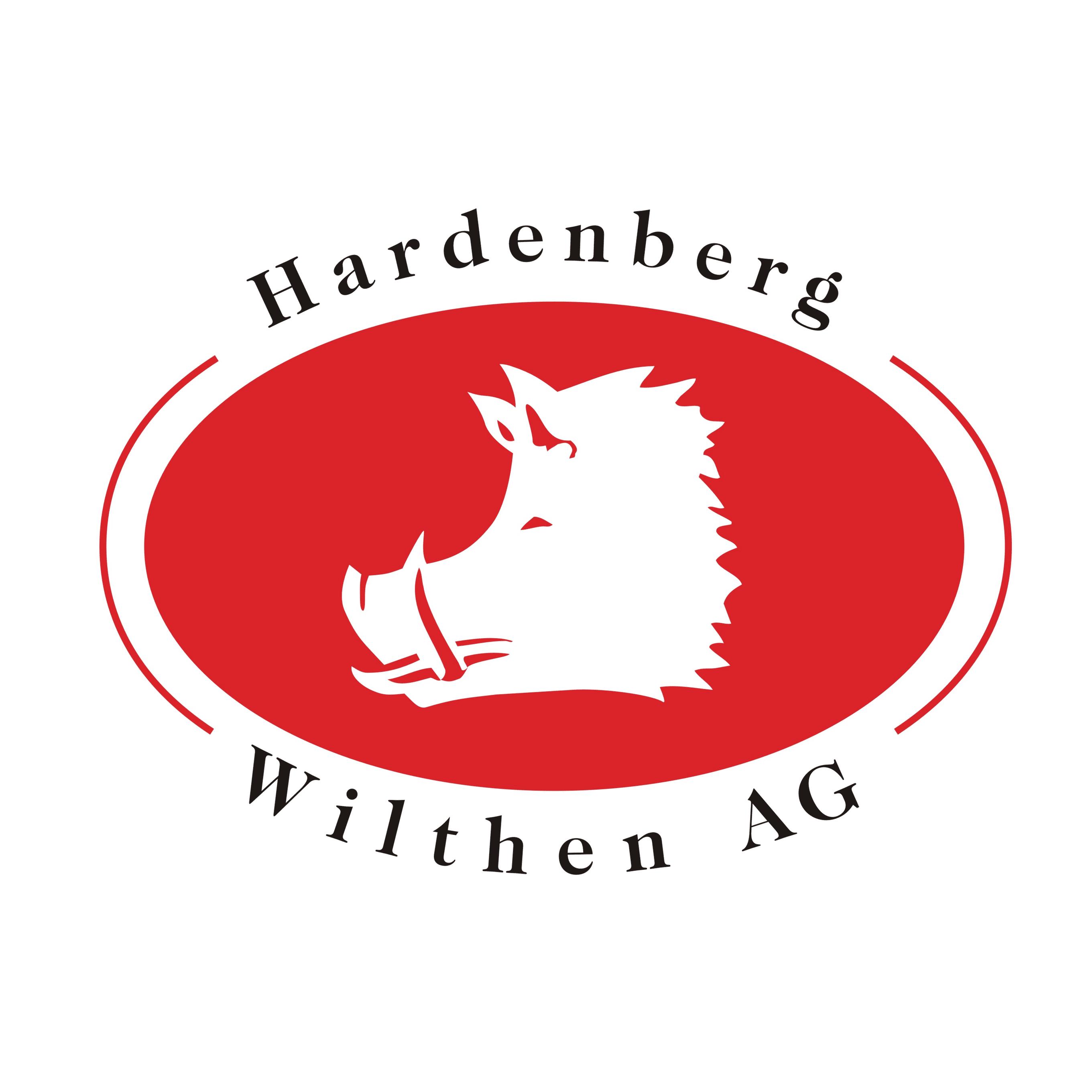 hardenberg-wilthen-ag