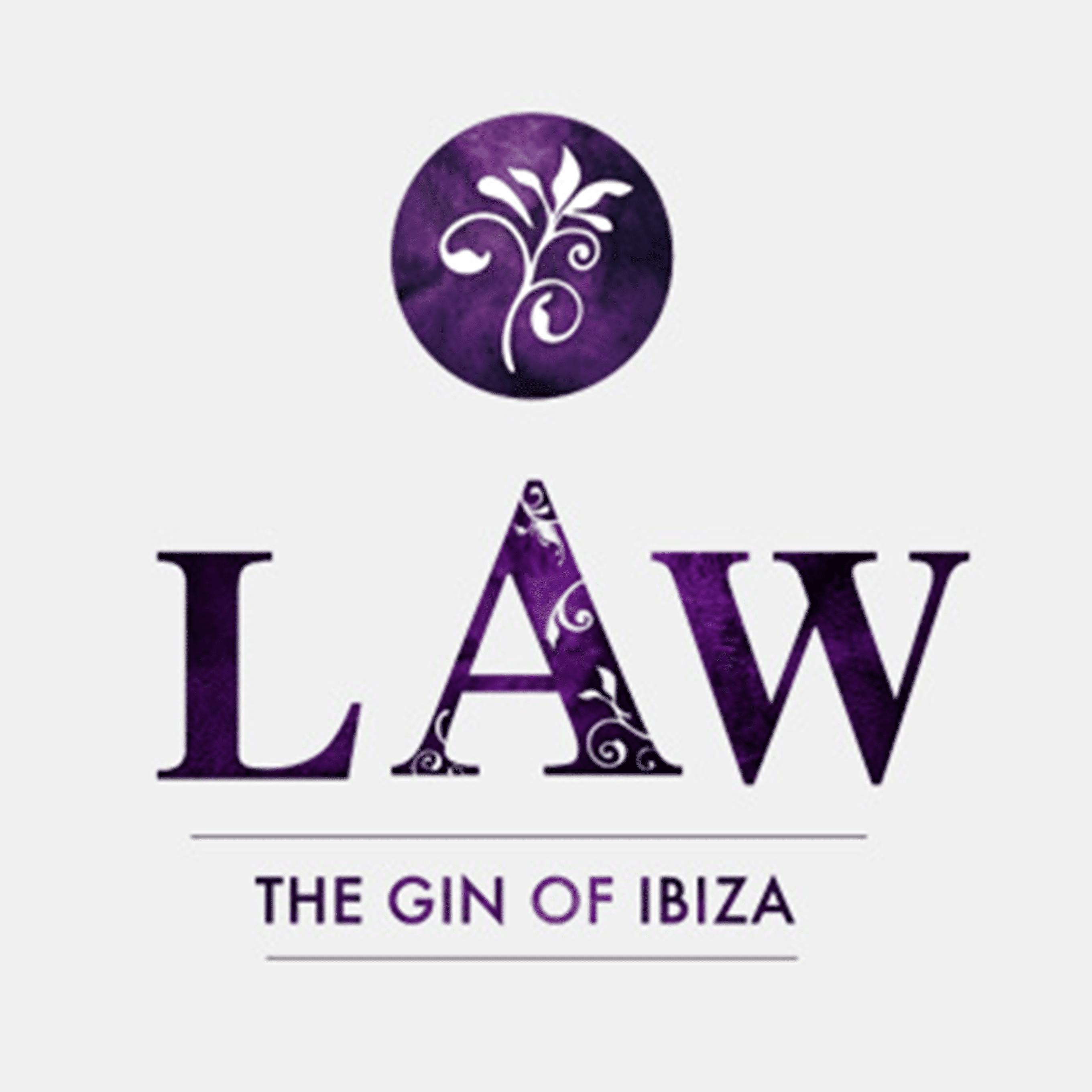 law-ibiza