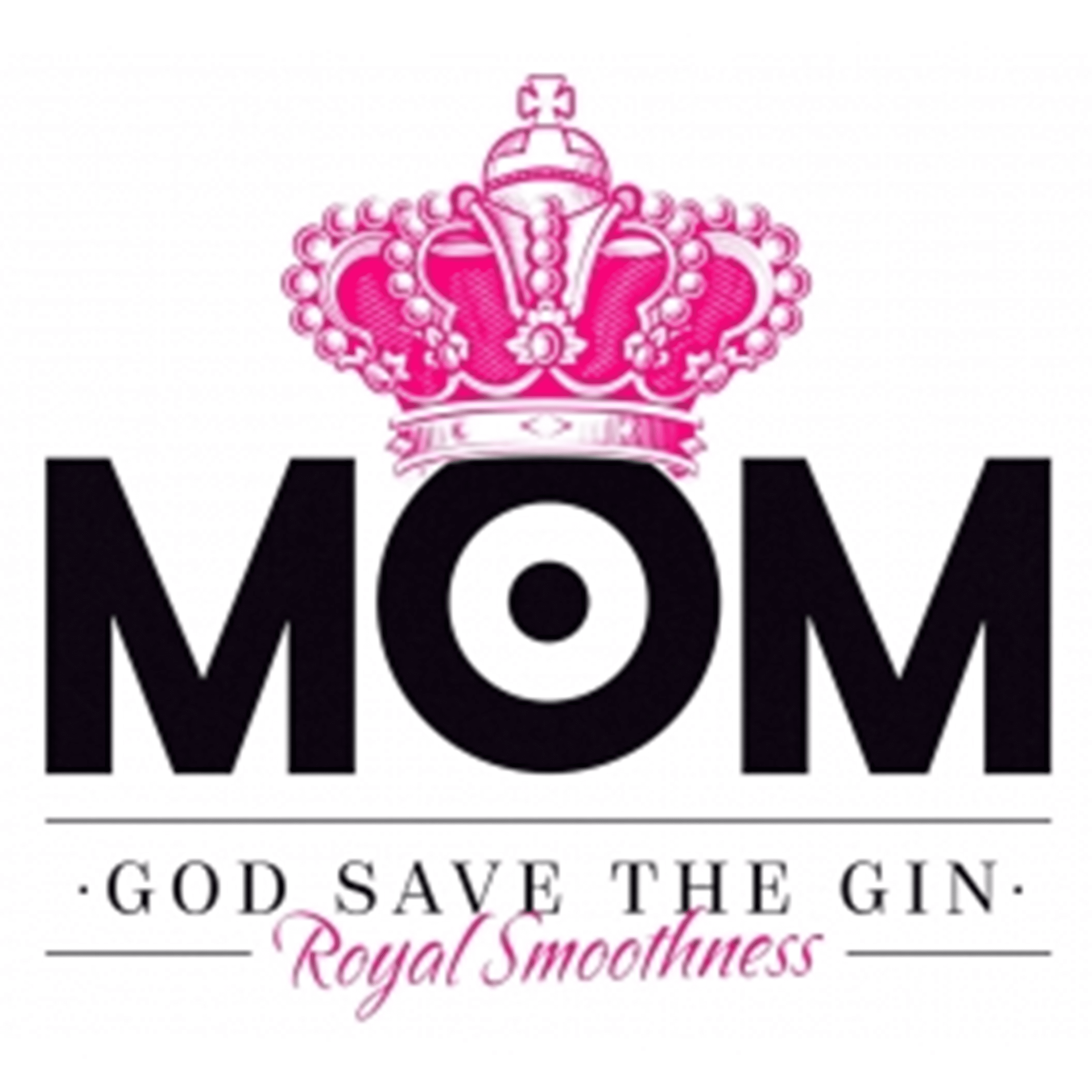 mom-love-gin