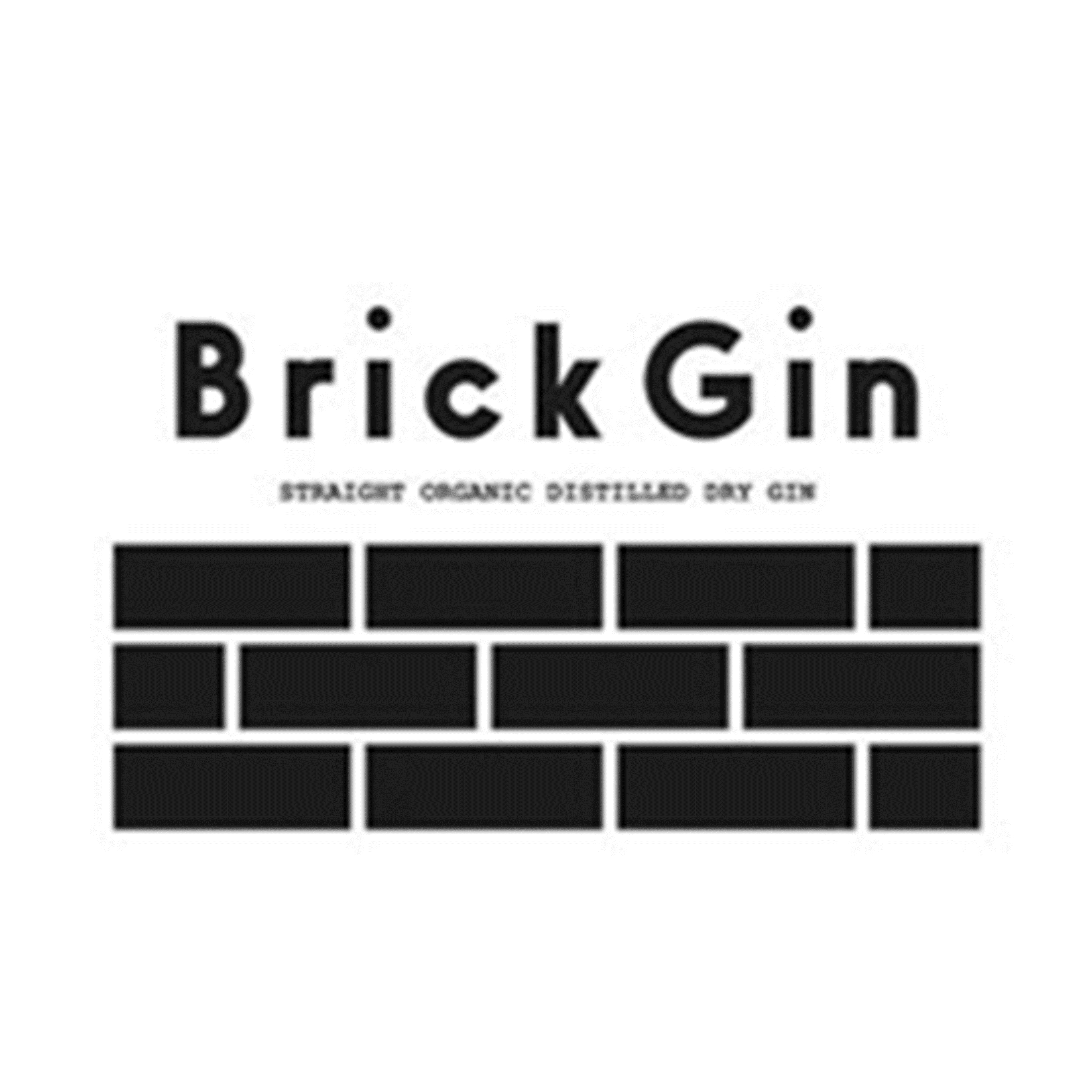 brick-gin