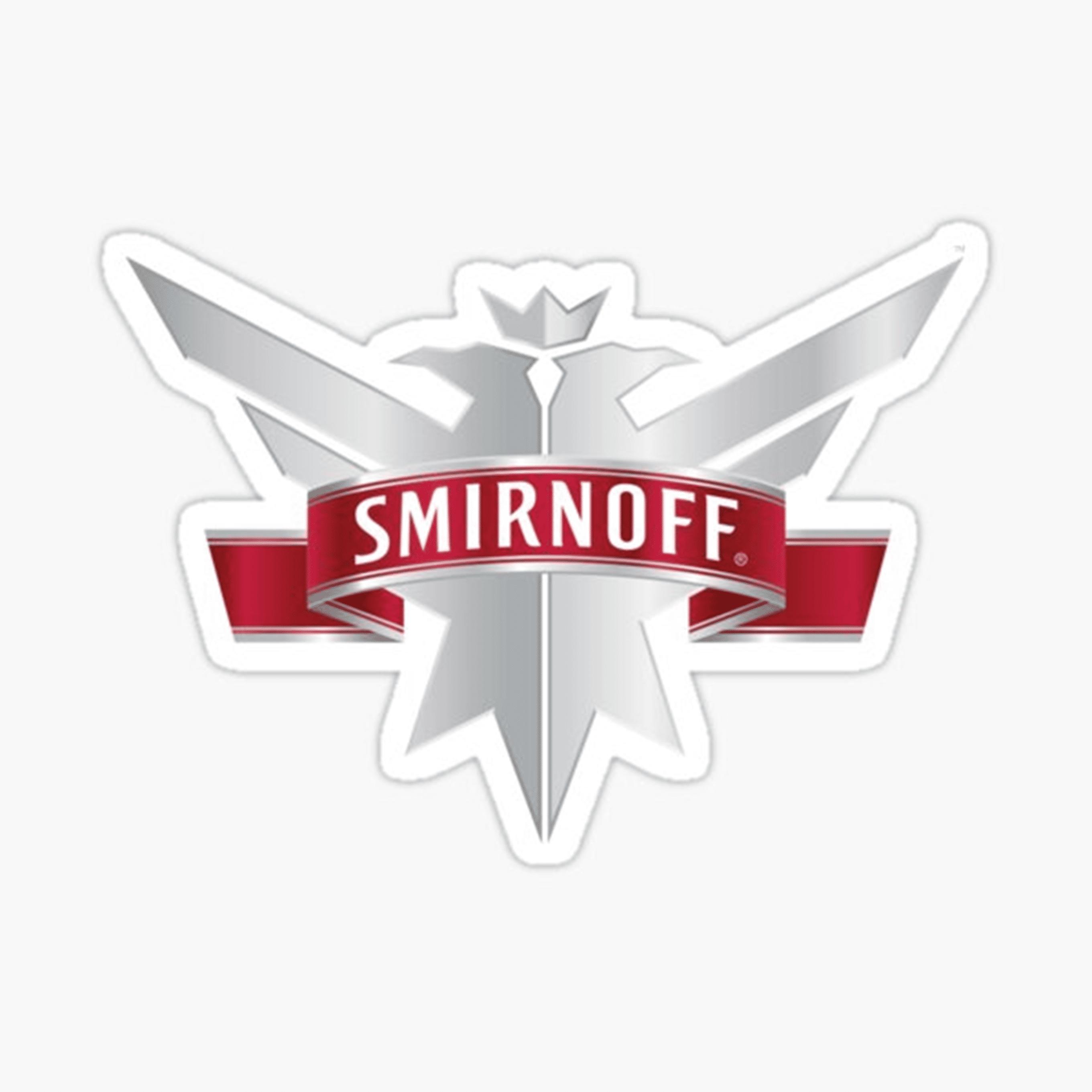 smirnoff-red