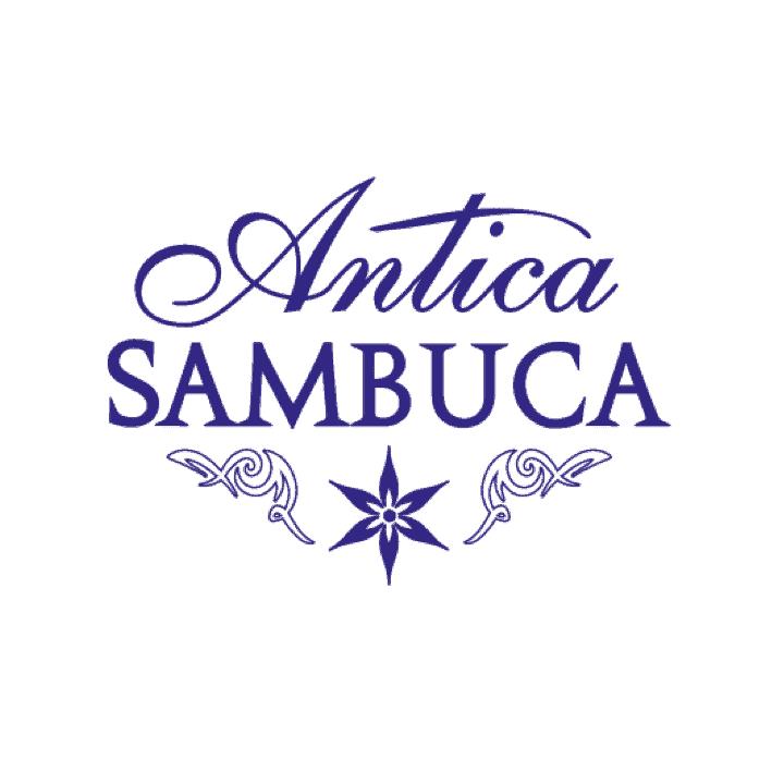 antica-sambuca