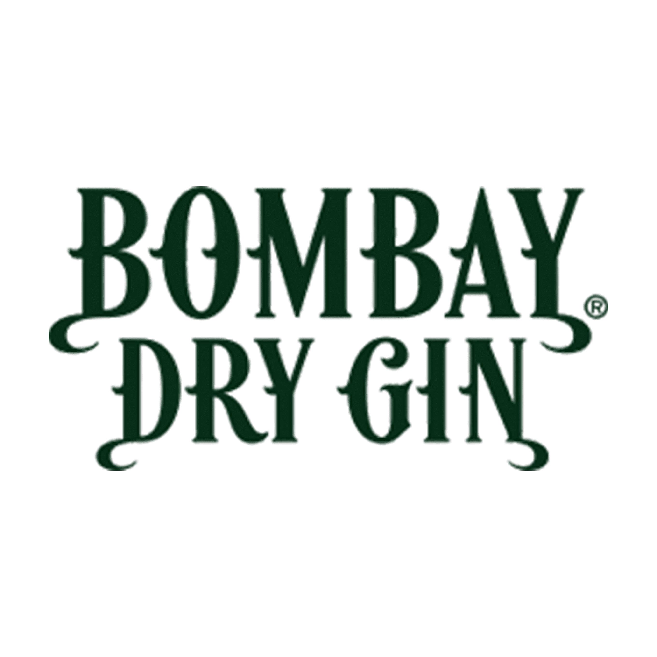 bombay-dry-gin