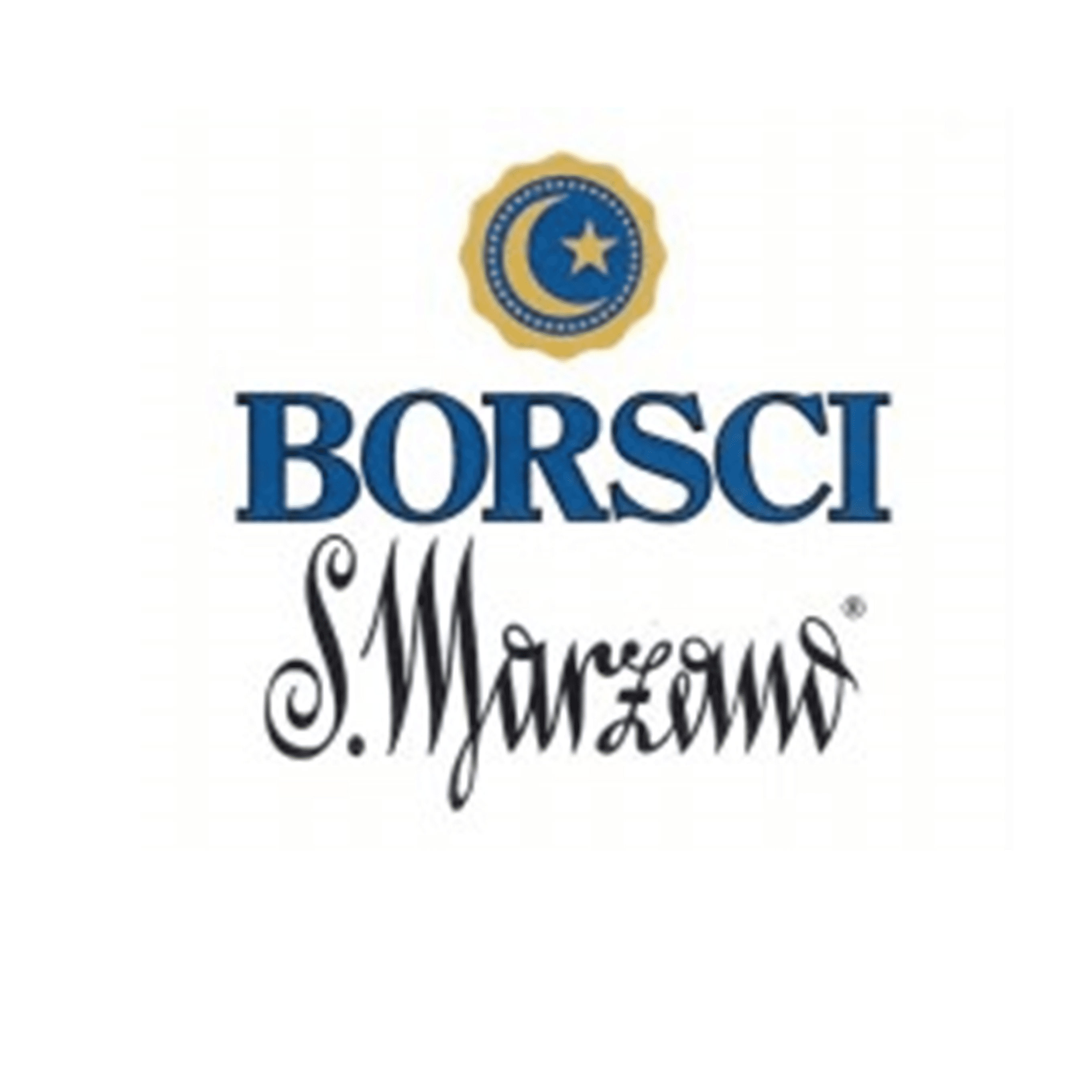 borsci-elisir-san-marzano