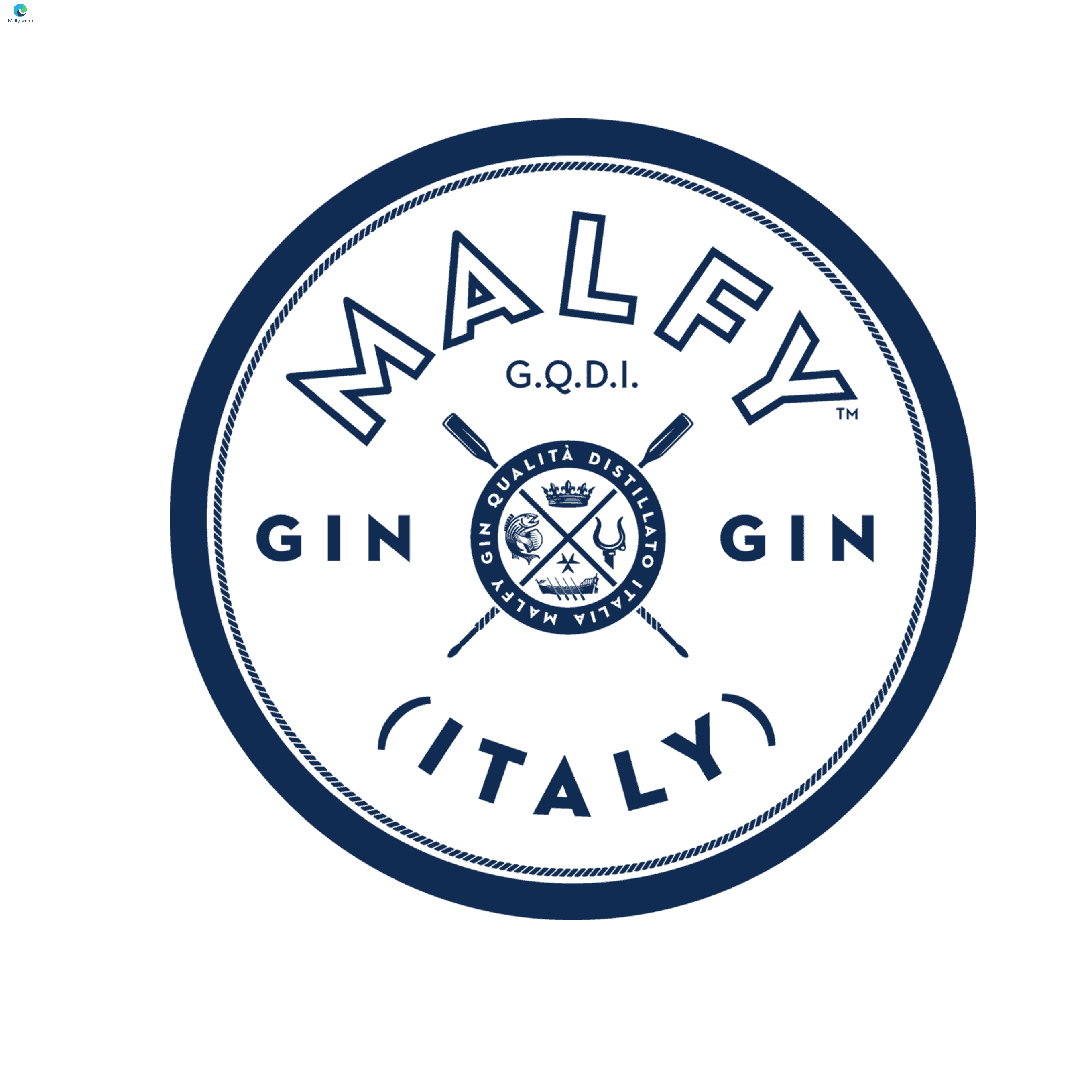 malfy-gin-original
