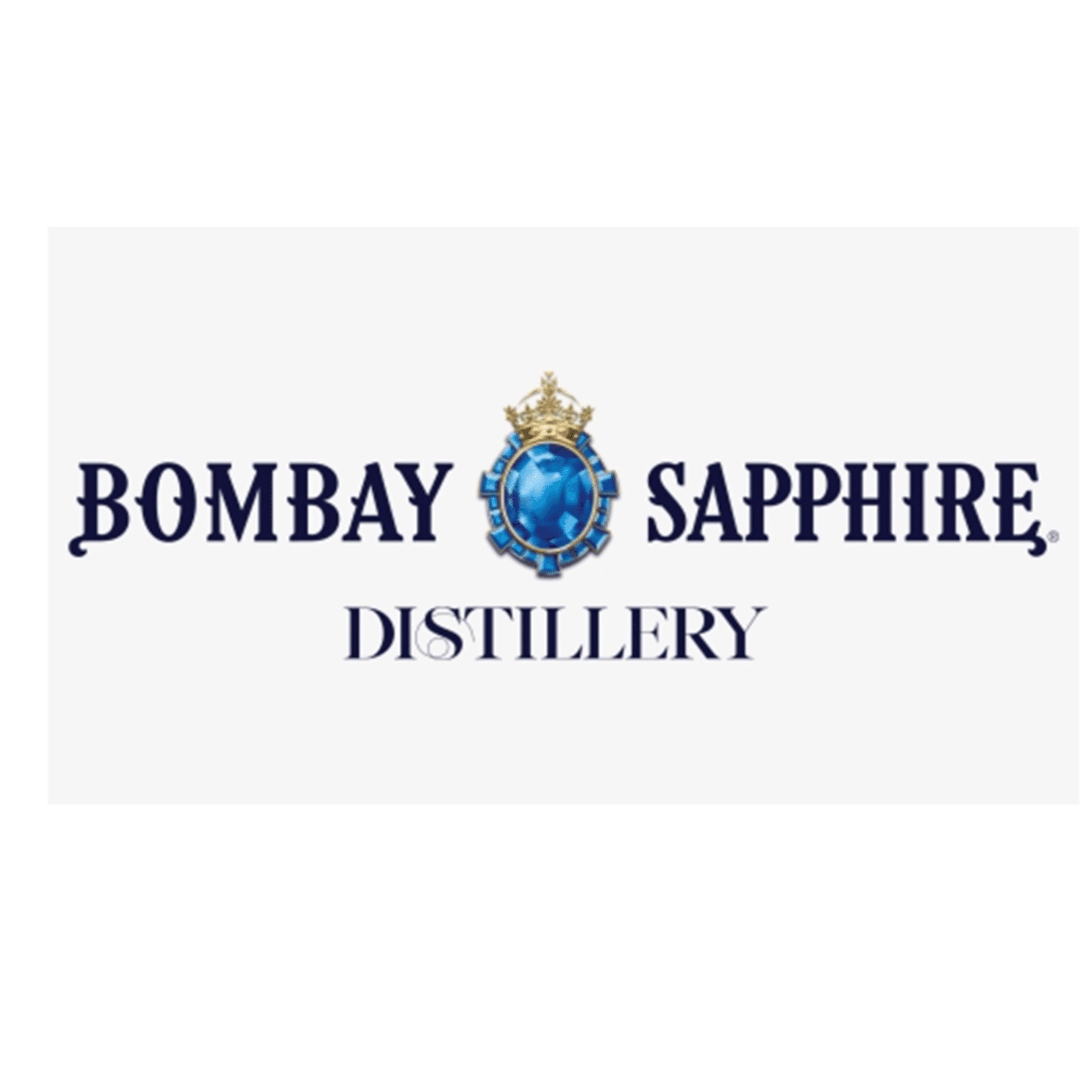 bombay-sapphire-london-gin