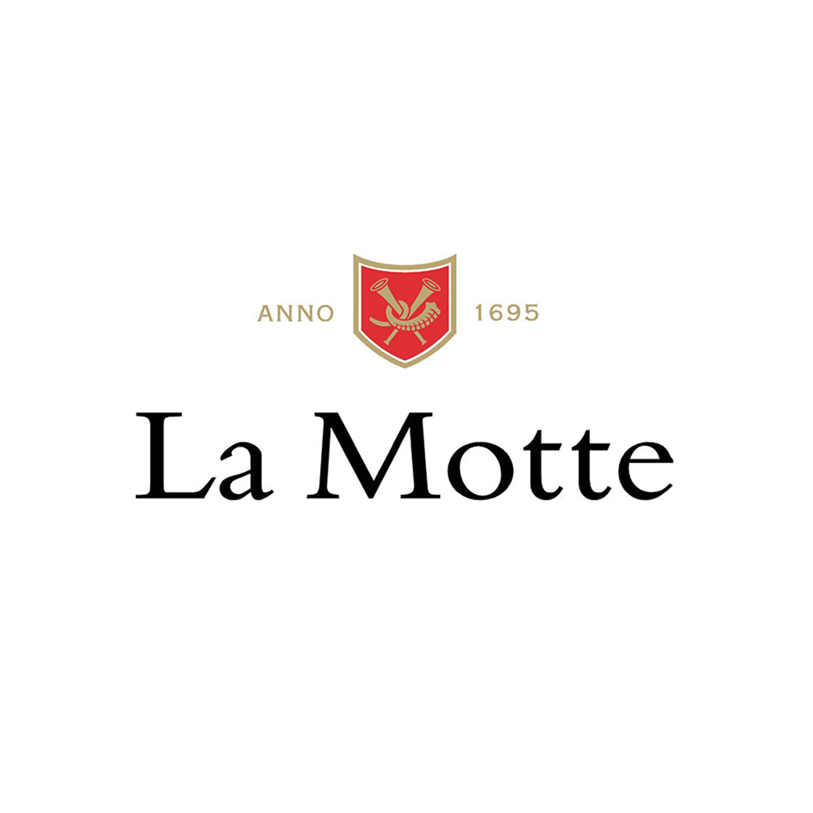 la-motte