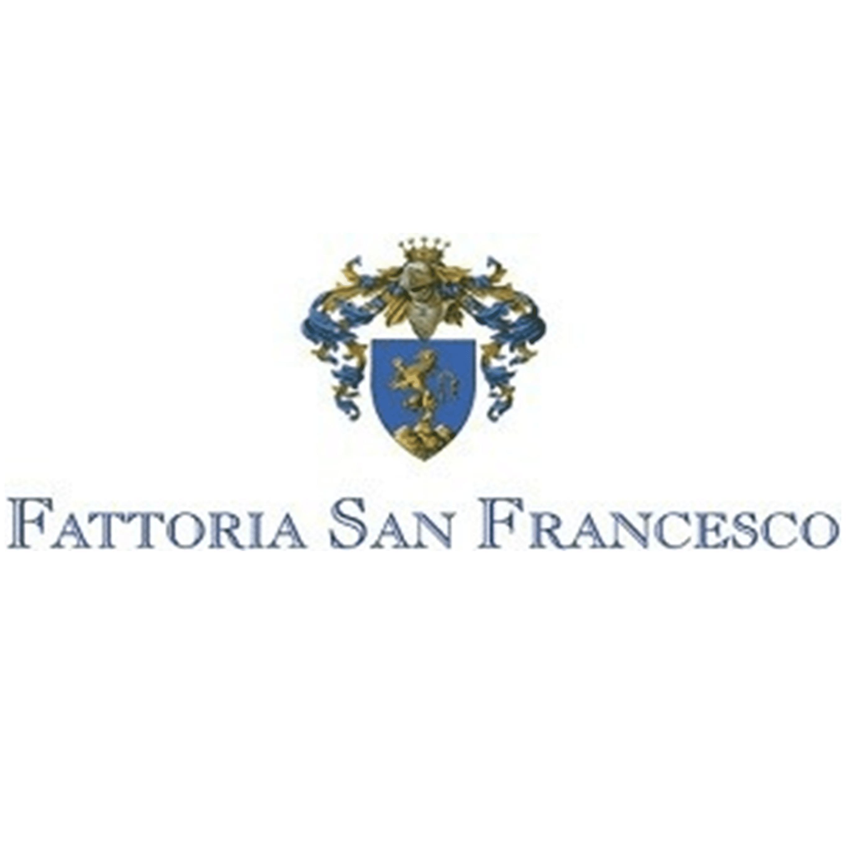 fattoria-san-francesco
