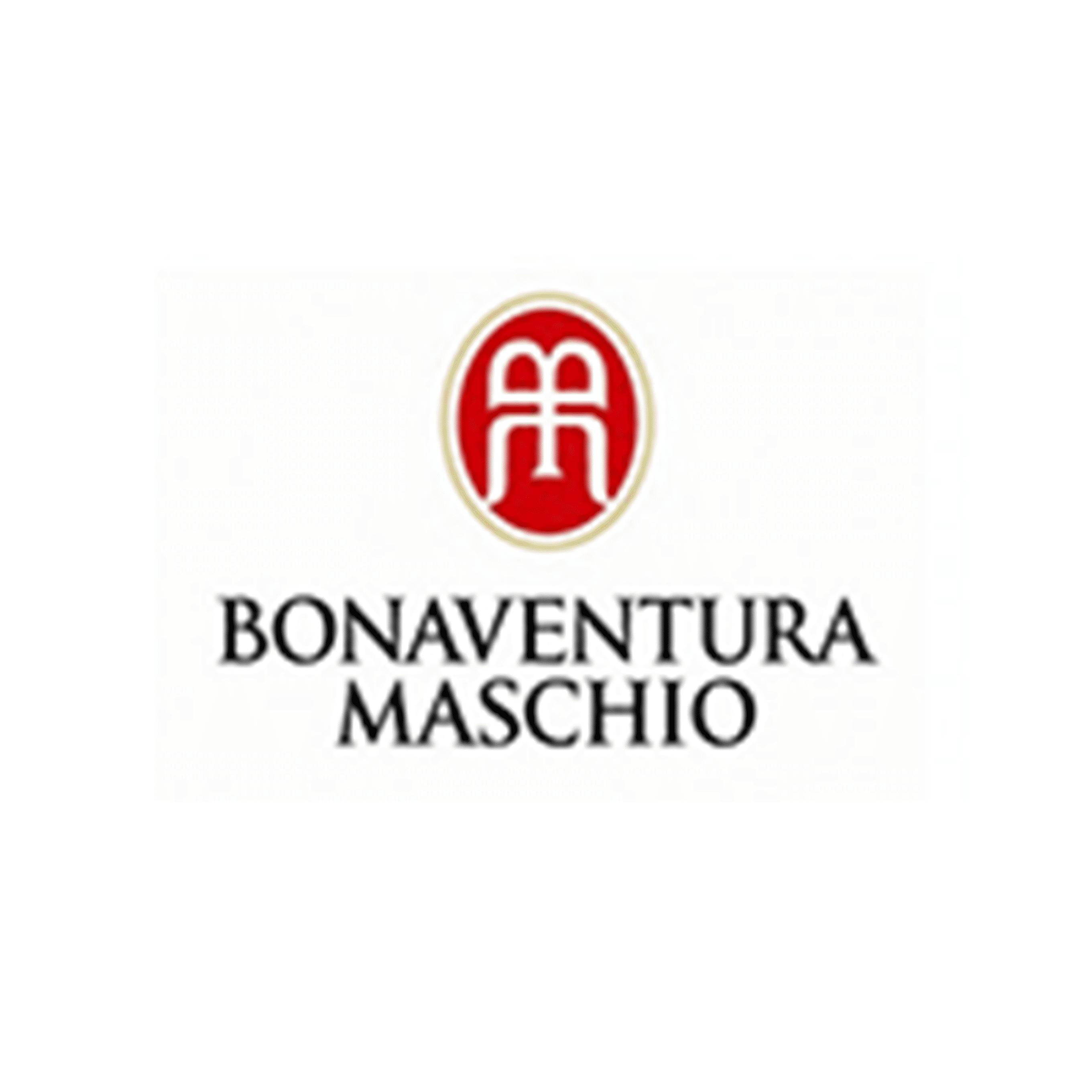 bonaventura-maschio