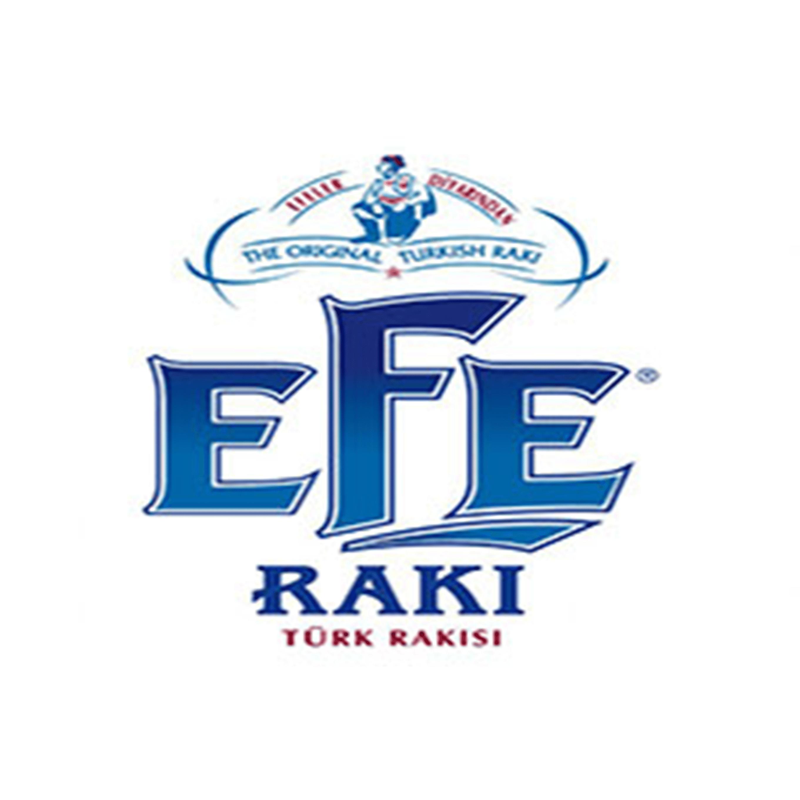efe-fresh-raki