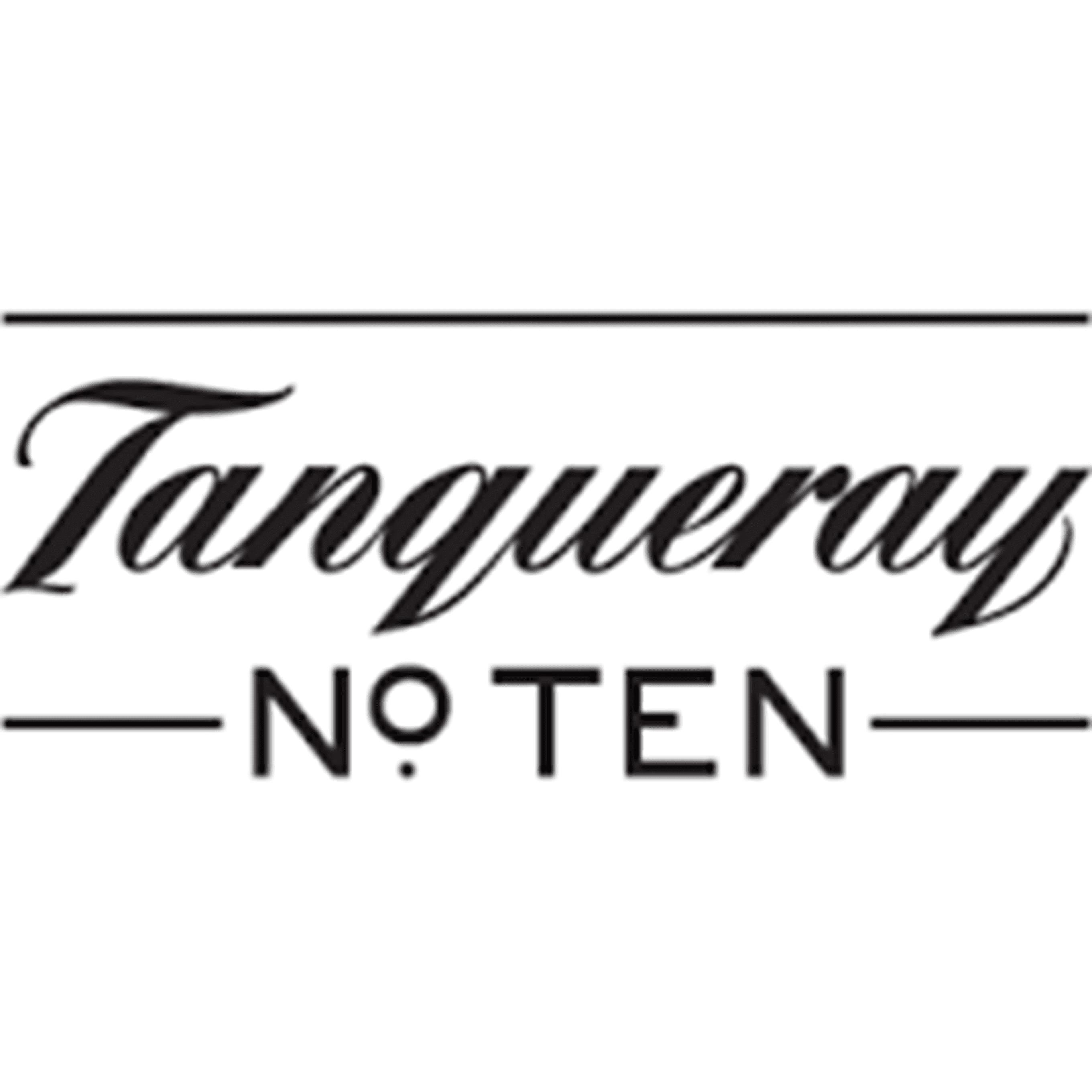 tanqueray-no-ten