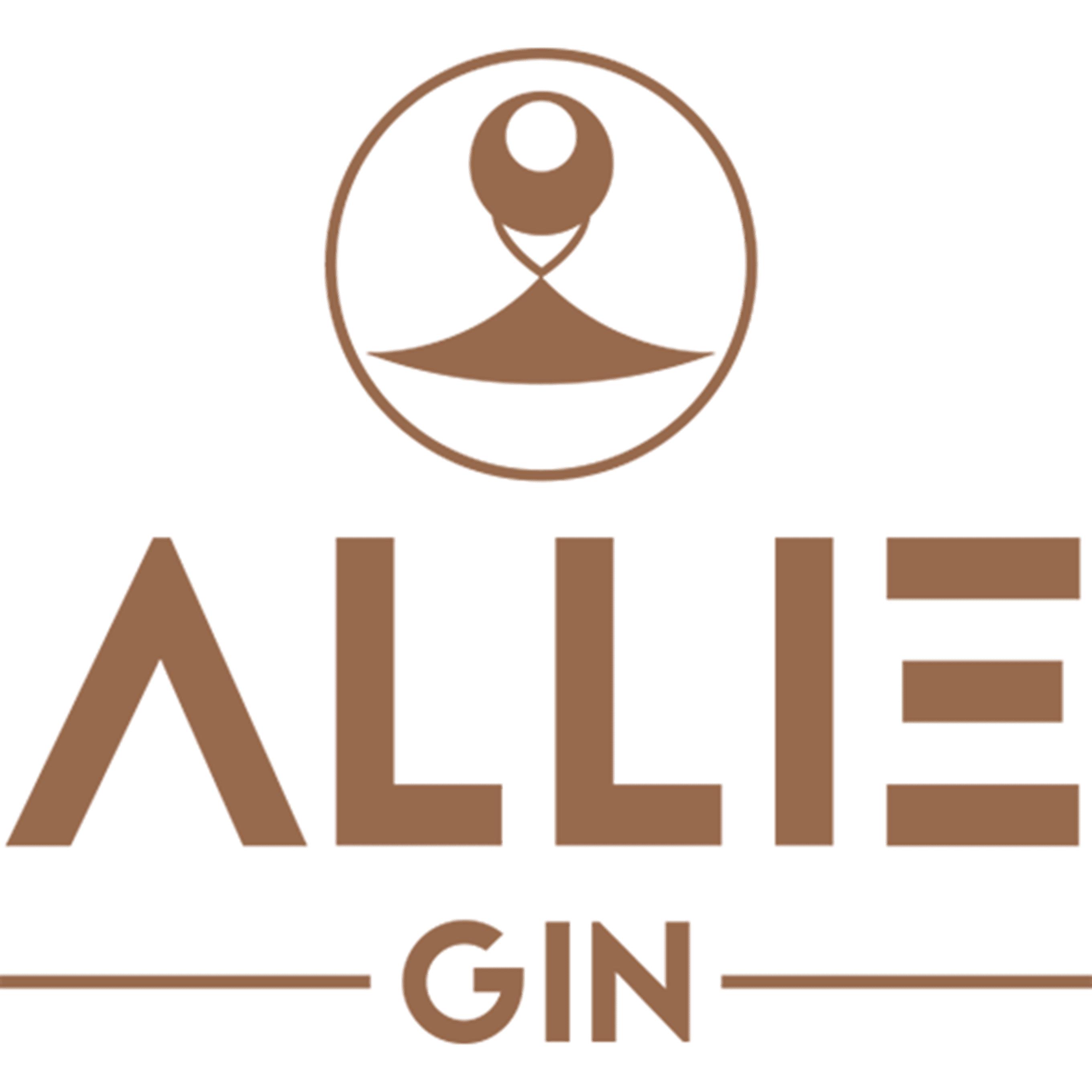 allie-gin