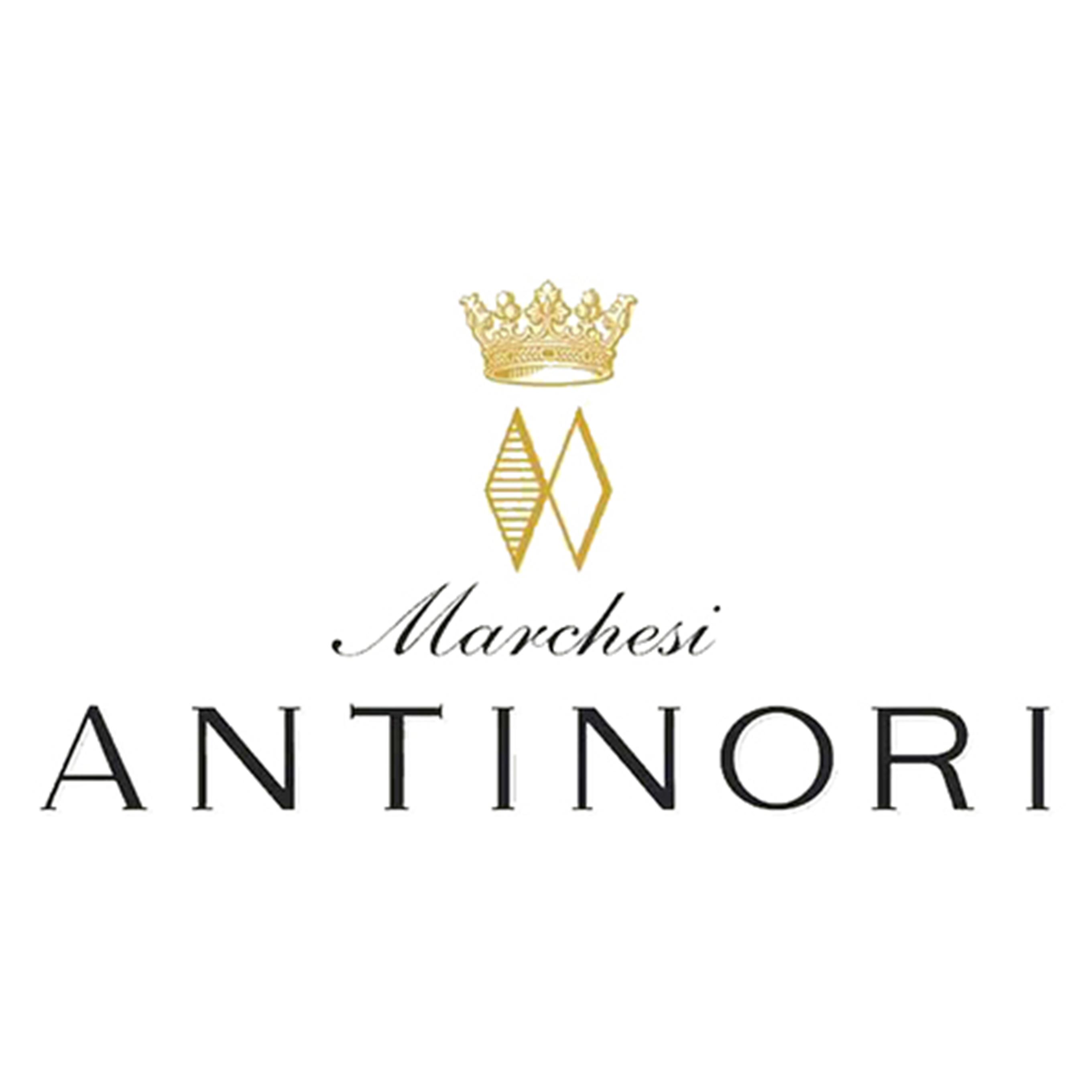 marchese-antinori