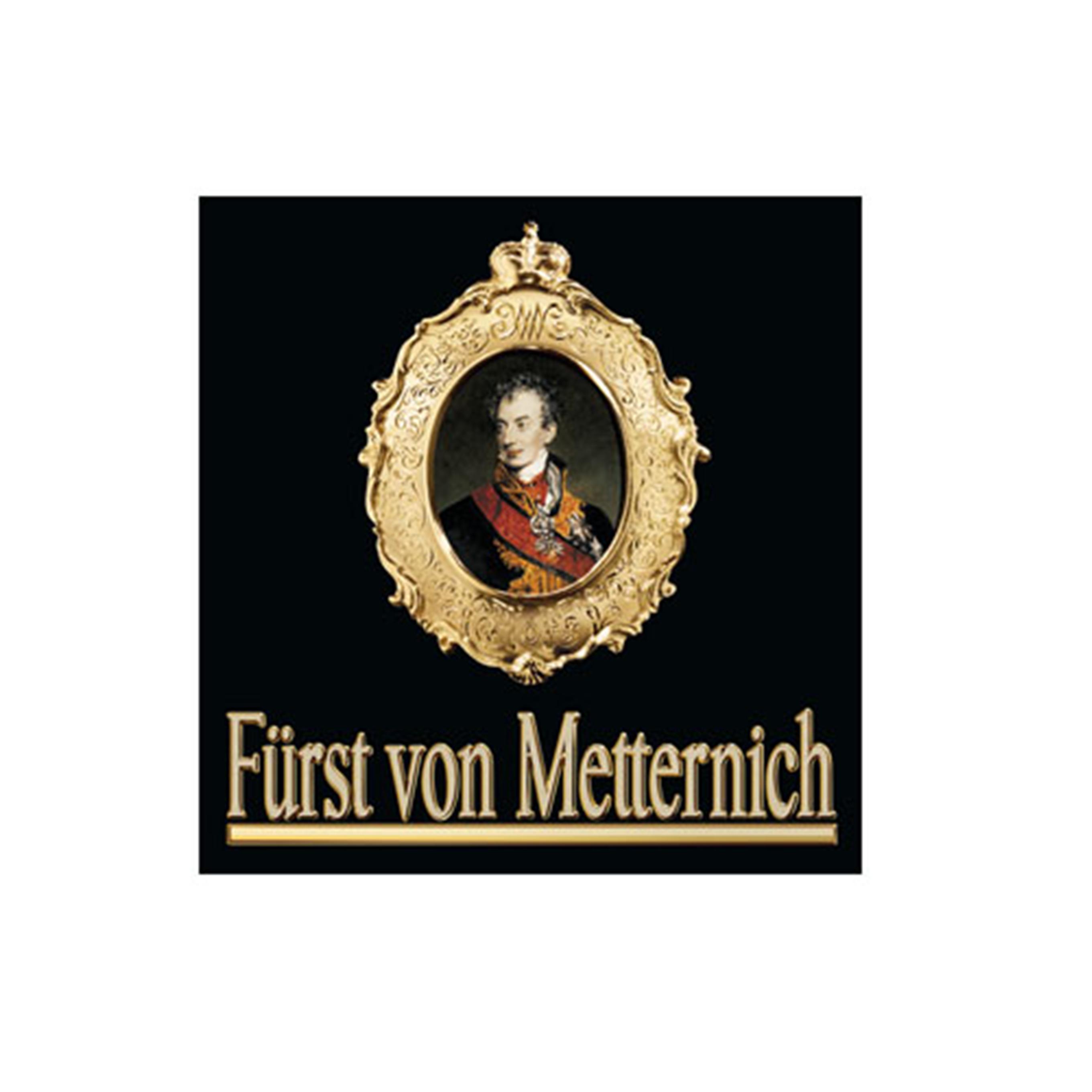 fuerst-von-metternich
