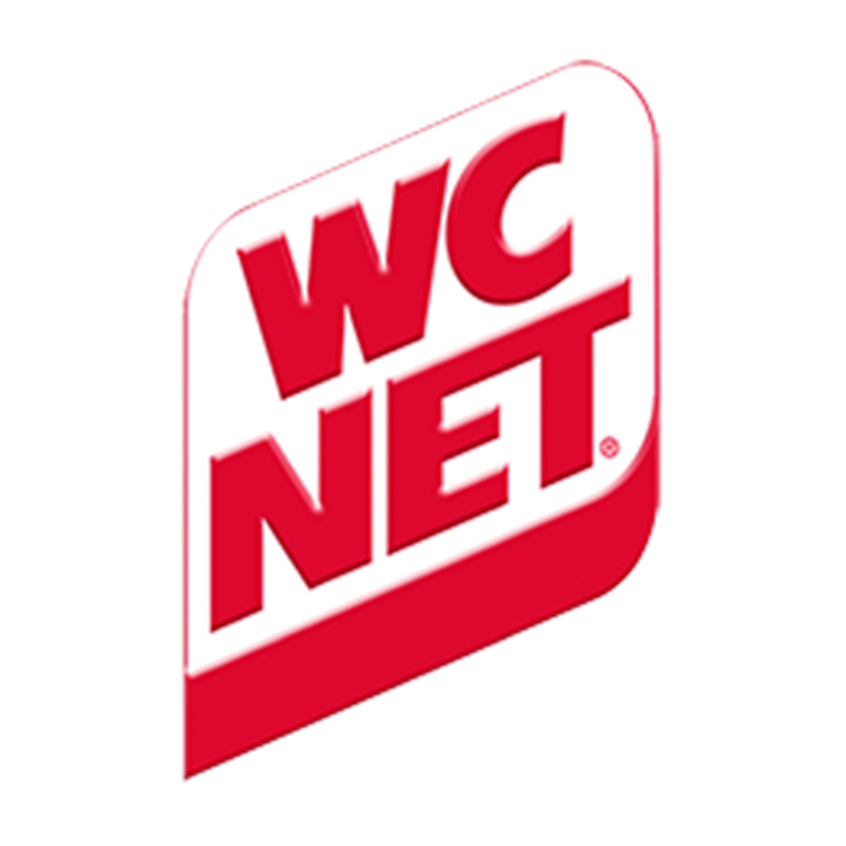 wc-net